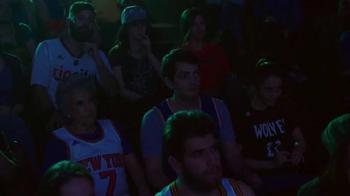 NBA TV TV Spot, 'Éne bé a' [Spanish] - Thumbnail 7