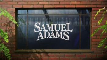 Samuel Adams TV Spot, 'Hops' - Thumbnail 1