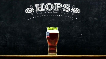 Samuel Adams TV Spot, 'Hops' - Thumbnail 2