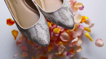 Payless ShoeSource Venta de Pascua TV Spot, 'Florecer' [Spanish] - Thumbnail 4