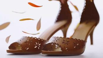 Payless ShoeSource Venta de Pascua TV Spot, 'Florecer' [Spanish] - Thumbnail 5