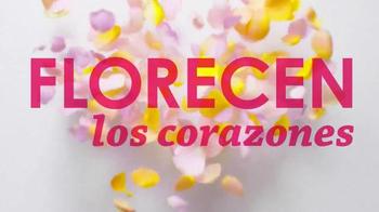 Payless ShoeSource Venta de Pascua TV Spot, 'Florecer' [Spanish] - Thumbnail 7