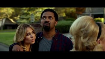 Meet the Blacks - 1726 commercial airings