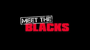 Meet the Blacks - Thumbnail 9