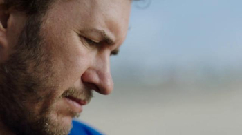 AT&T TV Spot, 'AT&T Helps Keep TOMS Shoes Connected' Feat. Blake Mycoskie - Thumbnail 2