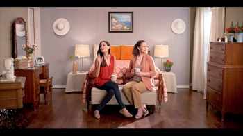 5miles TV Spot, 'Man Cave vs. Mother-in-Law' - Thumbnail 9