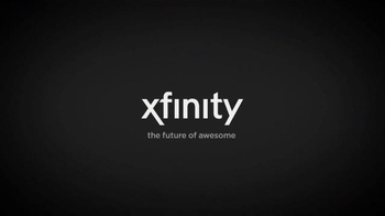 XFINITY X1 Entertainment Operating System TV Spot, 'Say It and See It' - Thumbnail 8