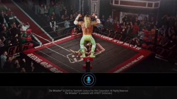 XFINITY X1 Entertainment Operating System TV Spot, 'Say It and See It' - Thumbnail 5