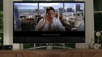 XFINITY X1 Entertainment Operating System TV Spot, 'Say It and See It' - Thumbnail 6