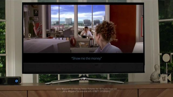 XFINITY X1 Entertainment Operating System TV Spot, 'Say It and See It' - Thumbnail 7