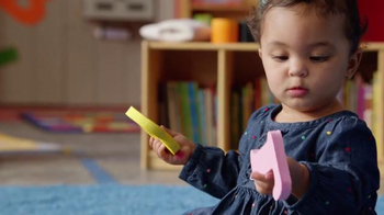 YMCA TV Spot, 'Zoe for President: Change Is Coming... Eventually' - Thumbnail 1