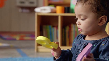 YMCA TV Spot, 'Zoe for President: Change Is Coming... Eventually' - Thumbnail 2