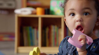 YMCA TV Spot, 'Zoe for President: Change Is Coming... Eventually' - Thumbnail 3