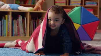YMCA TV Spot, 'Zoe for President: Change Is Coming... Eventually' - Thumbnail 4