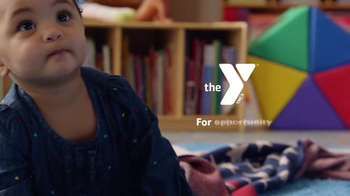 YMCA TV Spot, 'Zoe for President: Change Is Coming... Eventually' - Thumbnail 5