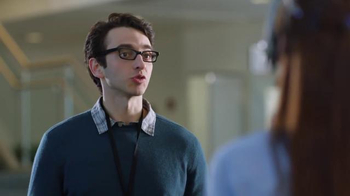 General Electric Predix TV Spot, 'BrainDrone' - Thumbnail 5