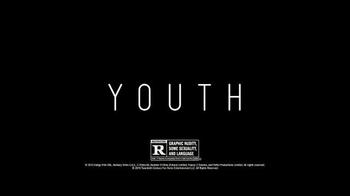 XFINITY On Demand TV Spot, 'Youth' - Thumbnail 7