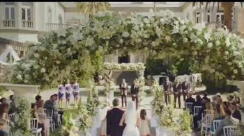 DIRECTV TV Spot, 'Casamiento' con Aarón Díaz [Spanish] - Thumbnail 1