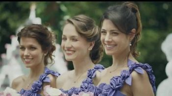 DIRECTV TV Spot, 'Casamiento' con Aarón Díaz [Spanish] - Thumbnail 3