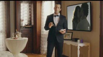 DIRECTV TV Spot, 'Casamiento' con Aarón Díaz [Spanish] - Thumbnail 8