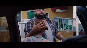 XFINITY On Demand TV Spot, 'The Big Short' - Thumbnail 3