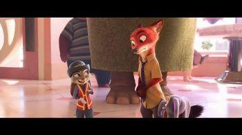 Zootopia - Alternate Trailer 25