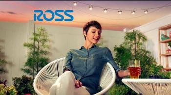 Ross TV Spot, 'This Spring' - Thumbnail 10