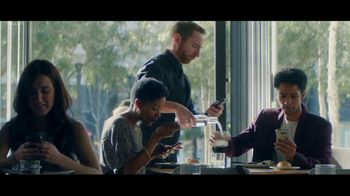 Lexus NX TV Spot, 'Impossible to Ignore' [T1] - 2314 commercial airings