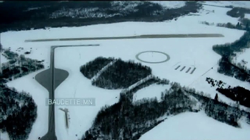 2017 Honda Pilot TV Spot, 'Baudette, Minnesota' [T1] - Thumbnail 3