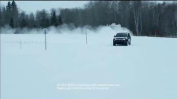 2017 Honda Pilot TV Spot, 'Baudette, Minnesota' [T1] - Thumbnail 7