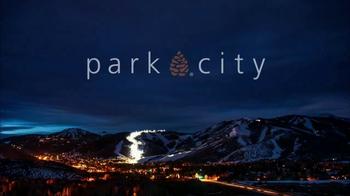 Park City Convention and Visitors Bureau TV Spot, 'Spring It On' - Thumbnail 10