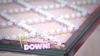 Bling It On TV Spot, 'Extra Sparkle' - Thumbnail 3