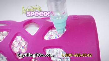 Bling It On TV Spot, 'Extra Sparkle' - Thumbnail 6