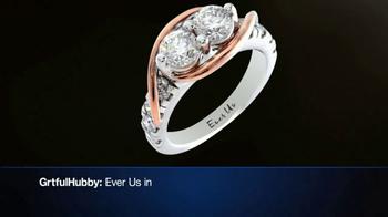 Kay Jewelers TV Spot, '100 Years of Kisses' - Thumbnail 3