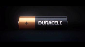 DURACELL TV Spot, 'Nueva mamá' [Spanish] - Thumbnail 10
