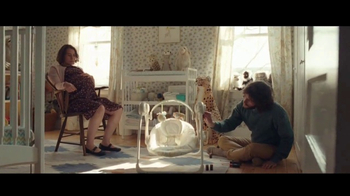 DURACELL TV Spot, 'Nueva mamá' [Spanish] - Thumbnail 2