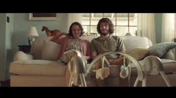 DURACELL TV Spot, 'Nueva mamá' [Spanish] - Thumbnail 7
