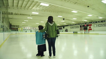 SportsEngine TV Spot, 'Take Control of Your Kids' Sports Life' - Thumbnail 9
