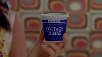 Muuna TV Spot, 'The New Way to Cottage' - Thumbnail 1