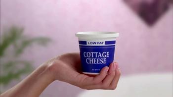 Muuna TV Spot, 'The New Way to Cottage' - Thumbnail 4