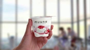 Muuna TV Spot, 'The New Way to Cottage' - Thumbnail 5