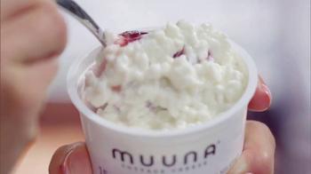 Muuna TV Spot, 'The New Way to Cottage' - Thumbnail 6