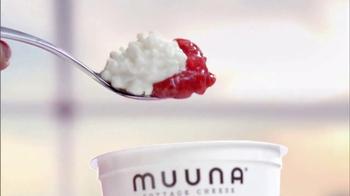 Muuna TV Spot, 'The New Way to Cottage' - Thumbnail 7