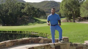 PGA TOUR TV Spot, 'Legend' Featuring Alfonso Ribeiro - 233 commercial airings
