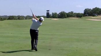PGA TOUR TV Spot, 'Legend' Featuring Alfonso Ribeiro - Thumbnail 3