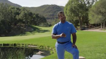 PGA TOUR TV Spot, 'Legend' Featuring Alfonso Ribeiro - Thumbnail 4