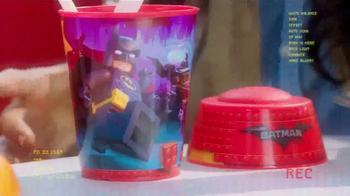McDonald's Happy Meal TV Spot, 'The LEGO Batman Movie: What a Cutie' - Thumbnail 2