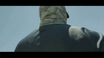 American Fishing Tackle Company TV Spot, 'Hold On' Song by Extreme Music - Thumbnail 3