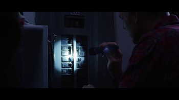 Streamlight TV Spot, 'Rechargeable' - Thumbnail 3