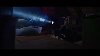 Streamlight TV Spot, 'Rechargeable' - Thumbnail 4